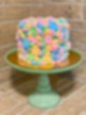 Mixed Cake YE.jpeg