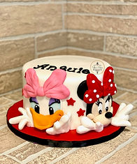 Mickey & Daisy YE.JPG