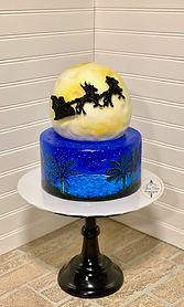 Christmas Night Cake YE.jpeg