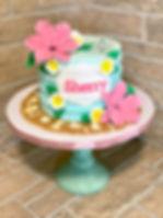 Teal Beach Cake YE.jpeg