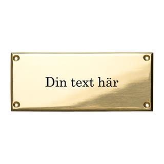 D7_480x480.png