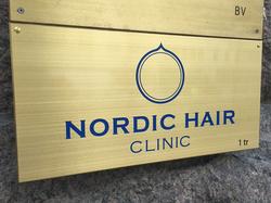 massingsskylt_nordic_hair-600x450