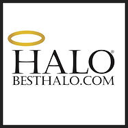 halo, angel, halo2cloud, yes she cannes sponsor, yes she cannes, women empowerment, cannes film festival, film, fesitval, yesshecannes