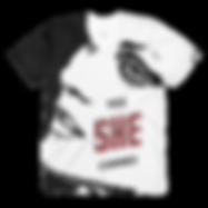 yes sh cannes tshirt