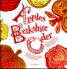 applesberkshirecider.jpg