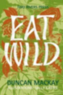Eat_Wild_Cover.jpg