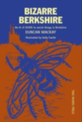 Bizarre_Berkshire_Cover.jpg