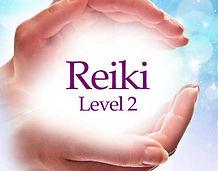 reiki-level-2.jpg
