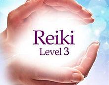 Reiki Level 3.jpg