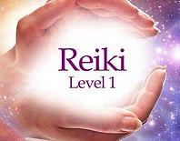 reiki-level-1.jpg