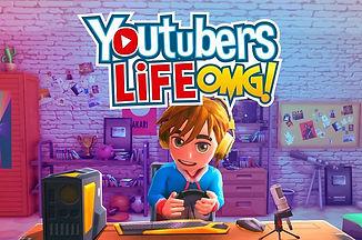 Youtubers_Life_OMG