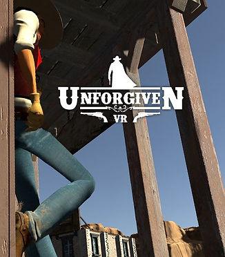 Unforgiven_banner.jpg