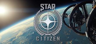Star-Citizen-04-HD.png