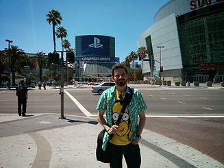 E3_2013.jpg