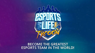 Esports-Life-Tycoon-1.jpg