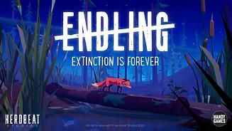 Endling_HerobeatStudios_03.png