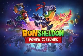 RunSheldon-power-costumes.jpg