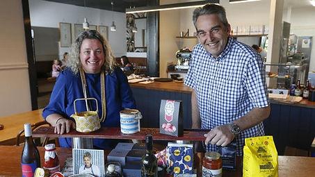 Boulevard Food Store pic.jpg