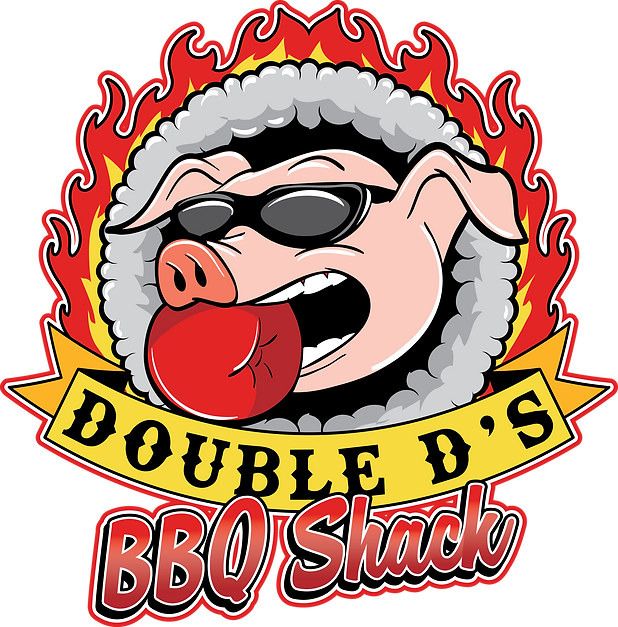 doubled2 (1).png