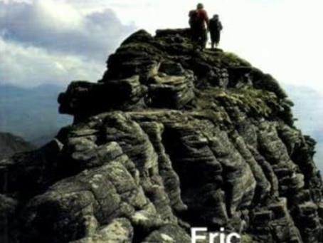 【山藝】Mountaincraft或Mountain-craft 是甚麼?