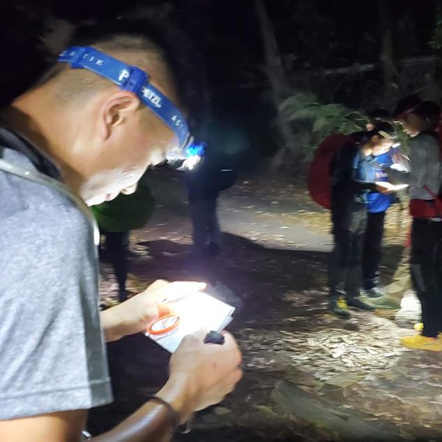 好玩的二級山藝課程~夜行~露營_200708095750.jpg