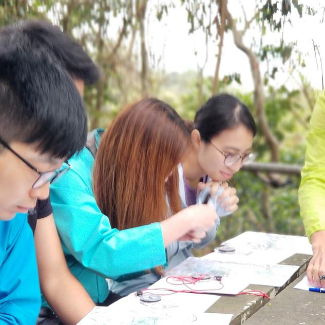 學地圖指南針-一級山藝證書課程_200708093352.jpg