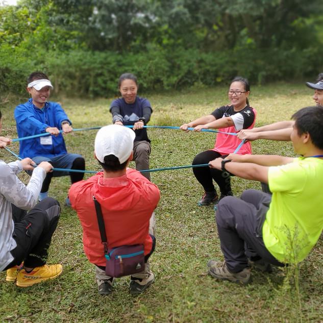 最好的三級山藝領袖課程.jpg