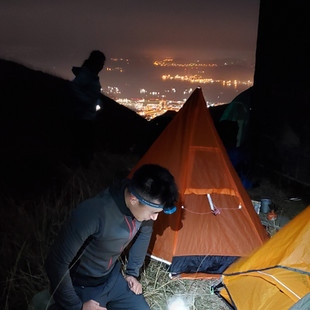 好玩的二級山藝課程~夜行~露營1.jpg