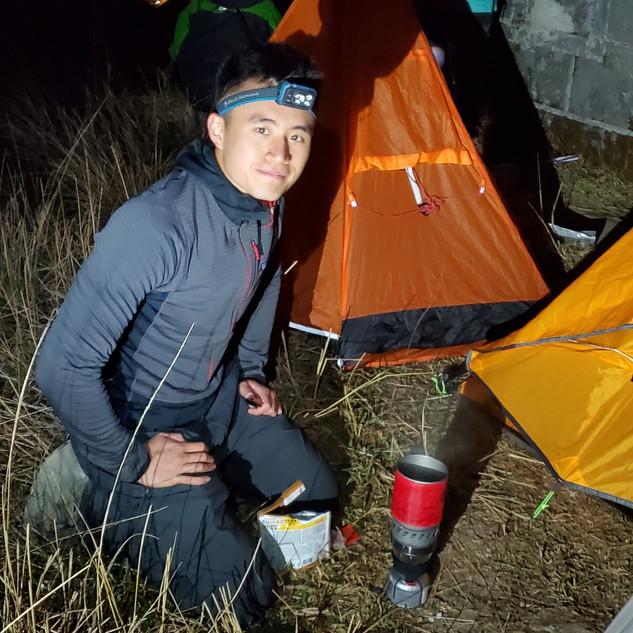 爛頭營-大嶼山露營-最好的三級山藝領袖課程.jpg