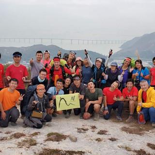 最好的三級山藝領袖課程_200708095814.jpg