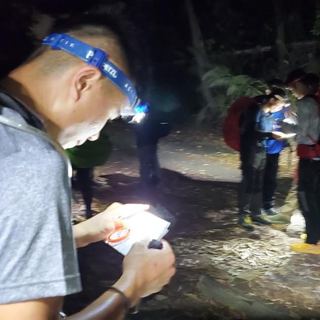 好玩的二級山藝課程~夜行~露營.jpg