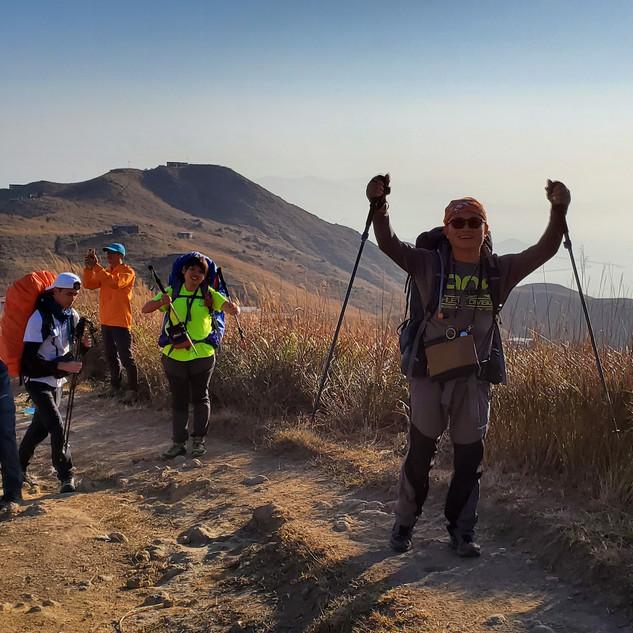 大嶼山露營-最好的三級山藝領袖課程.jpg