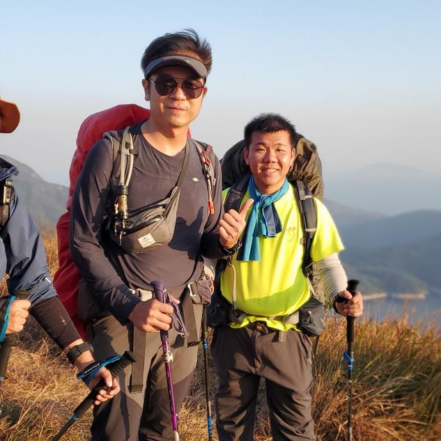 山藝大嶼山-最好的三級山藝領袖課程.jpg