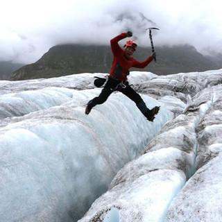 歐洲瑞士冰川-日本行雪山-山川-遠足-山藝.jpg