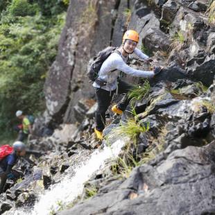 山藝繩索運用~大城石澗-最好的三級山藝領袖課程.jpg