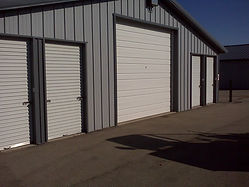 self storage 10x20 shed