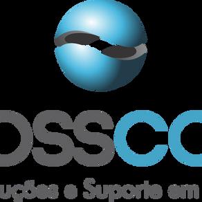Suporte Técnico em Informática Curitiba e Região Metropolitana.