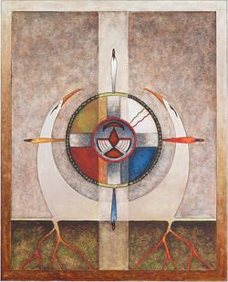 Circle of Life - 1991