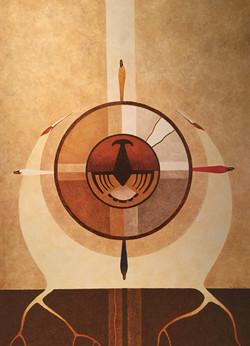 Circle of Life - 2006