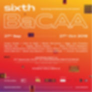 Publikasi - BaCAA 6 - Photo.jpeg