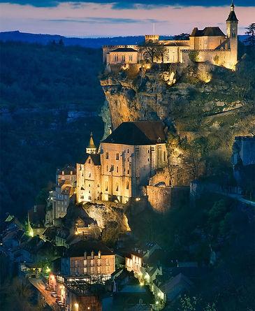 rocamadour-vallee-dordogne-839x1024.jpg