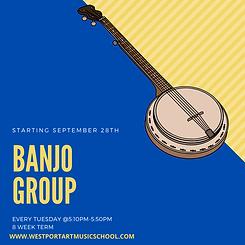 BANJO GROUP-2.png