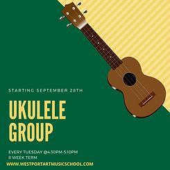UKULELE GROUP-2.png