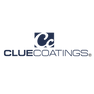 logo w trademark transparent.png