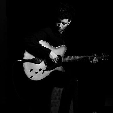 Adam Ratner Photo_Black and White.jpg