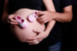 ליאור הדיה - הכנה ללידה בשיטת היפנובירת'ינג