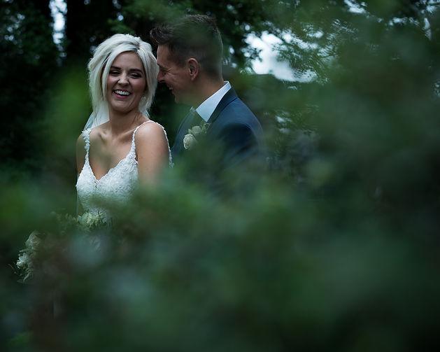 wedding45555.jpg