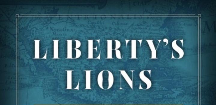 Liberty's%20Lions%20cover%20art_edited.jpg