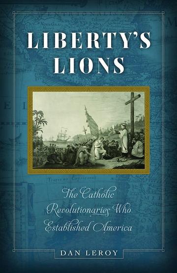 Liberty's Lions cover art.jpg