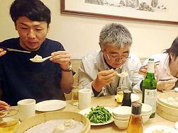 平成30年台湾への研修旅行3